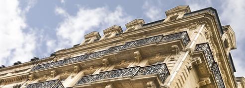 IFI : les dettes à déduire du patrimoine immobilier