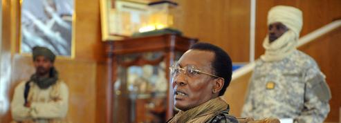 Idriss Déby, la mort les armes à la main