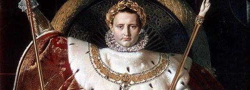 «Napoléon était un étatiste et un interventionniste patenté»