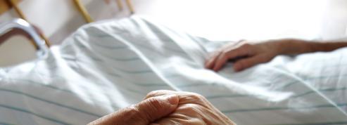 Fraudes à l'Assurance-maladie: les centres de santé épinglés