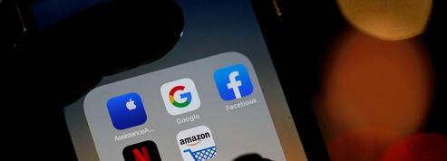 125 journaux américains attaquent Google et Facebook