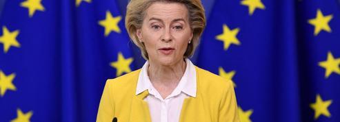 Les Européens à marche forcée pour conserver leur leadership climatique