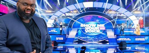 «Show me Your Voice» sur M6 va faire travailler vos méninges