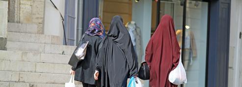 Laure Mandeville: «L'émancipation des femmes musulmanes, voilà une belle cause pour l'Europe»
