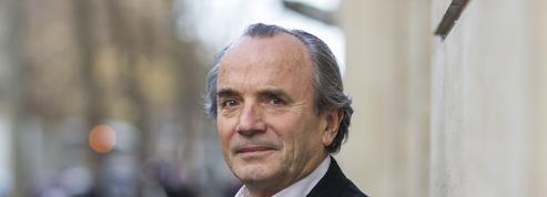 Ivan Rioufol: «En finir avec la politique du verbe creux»
