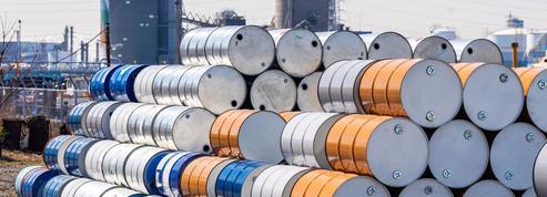 Italie: les immenses tentacules des «mafias du pétrole»