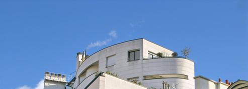 Immobilier : acheter sa résidence principale à moitié prix, c'est possible, grâce au bail réel solidaire