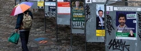 La gauche multiplie les alliances pour les départementales