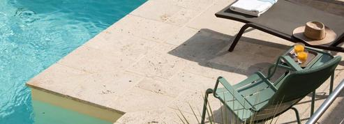 Guide des plus belles chambres d'hôtes 2021 dans le Sud-Occitanie