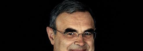 François D'Orcival: «LePentagone signe sa politique en Israël»
