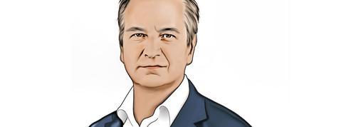 L'éditorial du Figaro Magazine: «Contraindre les juges»