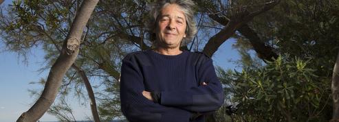 Rudy Ricciotti, l'archi-passionné