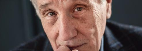 Jean-Claude Lagniez, le goût du risque