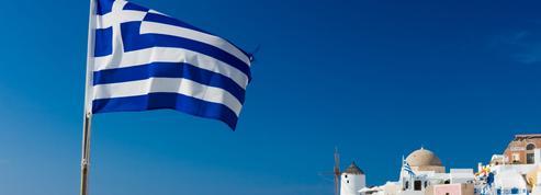 Après l'accélération des réformes, S&P relève d'un cran la note de la Grèce