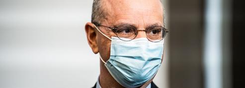 Covid-19: les purificateurs d'air efficaces pour se débarrasser des particules virales