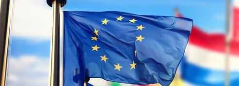 Relance européenne: les États remettent leur feuille de route à Bruxelles
