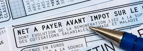 Impôts 2021 : quelles nouveautés pour votre déclaration de revenus ?