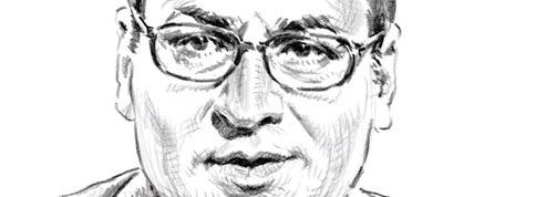 Ran Halévi: «Scènes du règne de la vertu au New York Times»