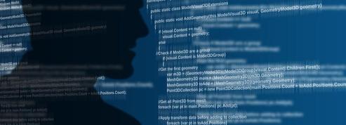 Thoma Bravo bâtit un empire dans la cybersécurité