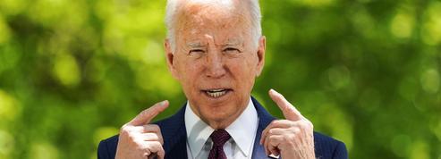 La nouvelle Administration Biden confrontée à une multiplication des urgences diplomatiques