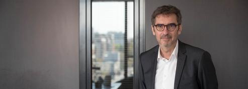 Jean Bassères: «La crise nous a poussés à développer de nouveaux services»