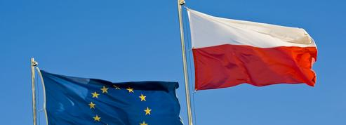 Relance européenne: malgré les divisons, la Pologne valide sa feuille de route