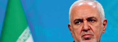 En Iran, règlement de comptes entre Javad Zarif et les gardiens de la révolution