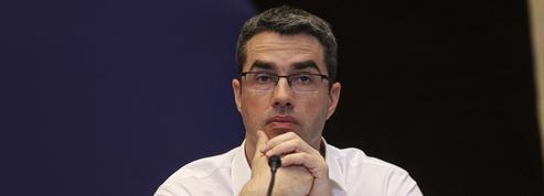 Simon Cauchemez: «Vaccins et météo ne seront pas suffisants pour tout relâcherle 15mai»