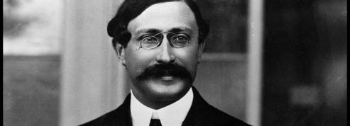 Léon Blum et la question du mariage