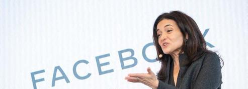 Pour Facebook, 2021 ne s'annonce pas serein