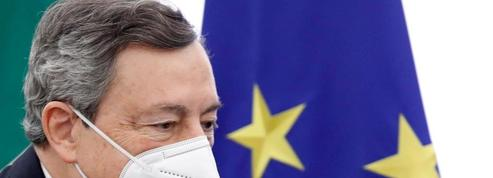 «France et Italie pourraient prendre ensemble le leadership de l'UE pour pousser un nouveau modèle européen»
