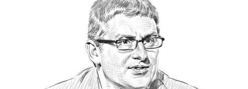 Mark Galeotti: «Penser que l'Occident pourrait réparer la Russie était de l'hubris, une erreur folle»