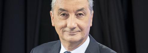 Le patron d'Eurotunnel réclame de rouvrir le duty free à ses passagers