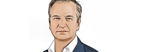 L'éditorial du Figaro Magazine :«La spirale de la défiance»