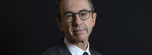 Bruno Retailleau: «Le macronisme est un bateau en plein naufrage»