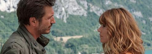 Audiences: France 3 fait la course en tête avec Cassandre ,«The Voice» en hausse