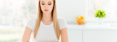 Les rouages des troubles du comportement alimentaire