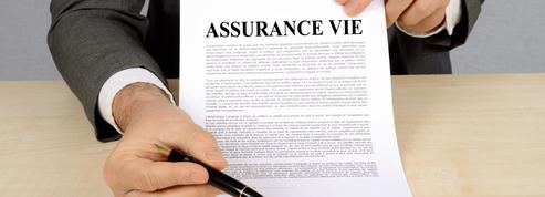 L'assurance-vie retrouve les faveurs des épargnants