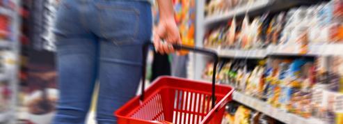 Pour les Français, la relance rime avec consommation