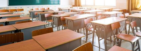 Une centaine de lycées bloqués pour réclamer le bac en contrôle continu