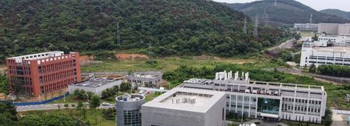 Covid-19: le laboratoire P4 de Wuhan revient au cœur de la polémique