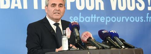 Régionales: LCI organisera trois grands débats