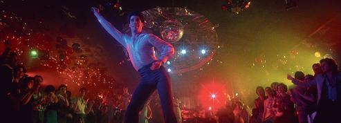 De Travolta à Torreton, ils entrent dans Le Petit Larousse