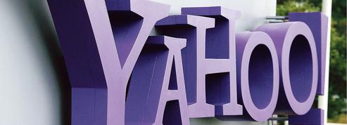 Verizon brade AOL et Yahoo! pour 5milliards de dollars