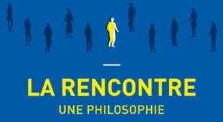 La Rencontre de Charles Pépin: découvrez l'avis du Club de lecture du Figaro