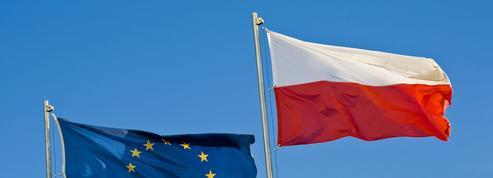 Des milliers de Polonais piégés par des prêts en francs suisses