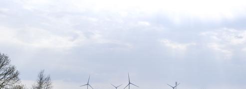 La justice reconnaît la dévalorisation foncière causée par les éoliennes