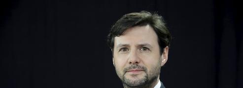 Olivier Babeau: «Face à la tyrannie de la transparence, retrouvons les vertus de l'opacité»