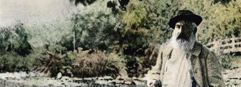 Les jardins de Monet, une renaissance pour l'éternité