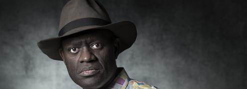 Alain Mabanckou: «Imposer une couleur de peau dans la création est une forme de ségrégation»